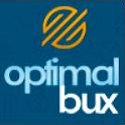 OPTIMALBUX