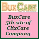 BUXCARE