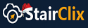 STAIRCLIX